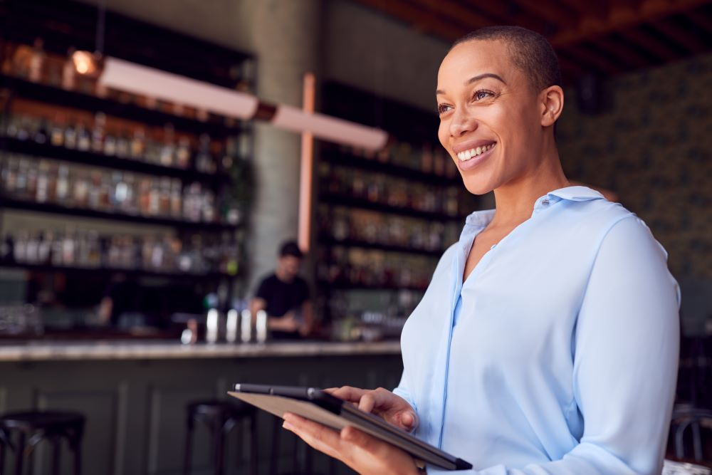 6 Tips for Getting a Grip on Your Restaurant's Finances in 2021